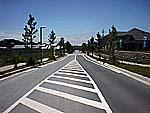 road_hata