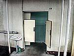 980211wc_door