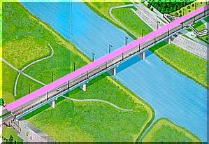 road_sakaki