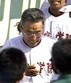 030823kiuchi