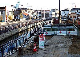 070109瀬上川