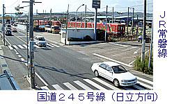 011130ayukawa