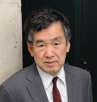 早稲田大学理工学術院・長谷見雄二教授