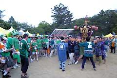 020606mikoshi