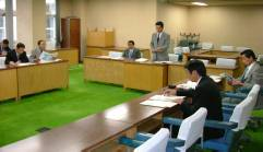 050720北海道庁