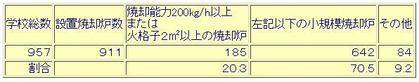 19980611_05