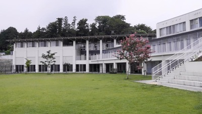 横浜動物愛護センター