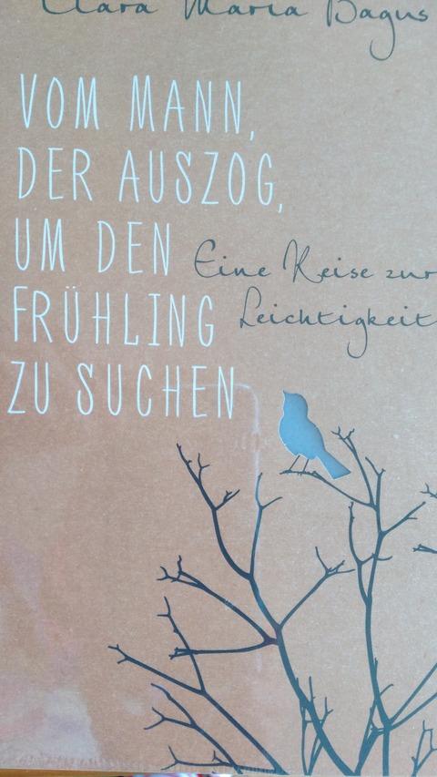 ドイツ語 本