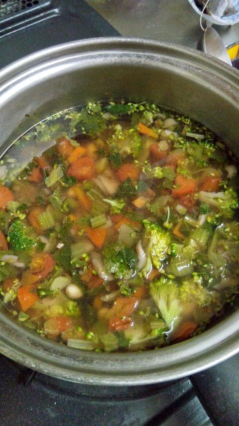 スープ (3)