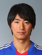 中3日でフル出場したFC東京MF高橋秀人、なんと試合後に炊き込みご飯を作る