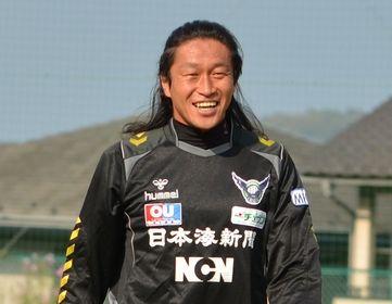岡野雅行 (サッカー選手)の画像 p1_19