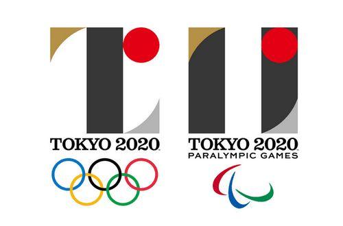 東京五輪 エンブレム発表