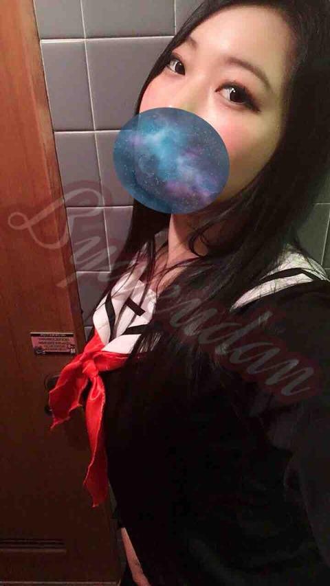 IMG_4886