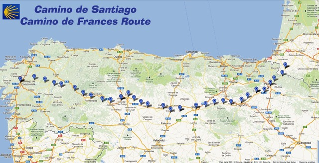 route-