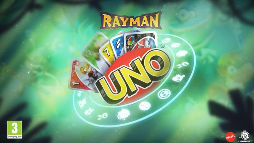 ray-uno2