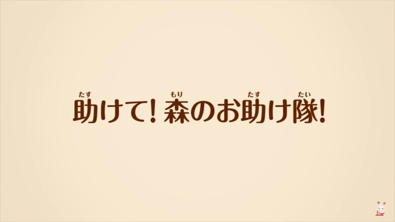 IMG_2042