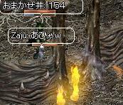 W20041225LinC0113.jpg