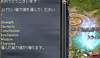 20060111LinC0843.JPG