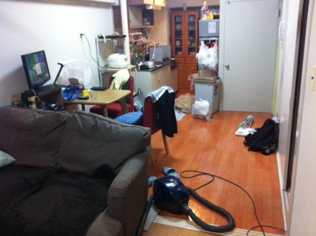 部屋201212a