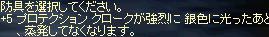 20051127LinC0475.JPG
