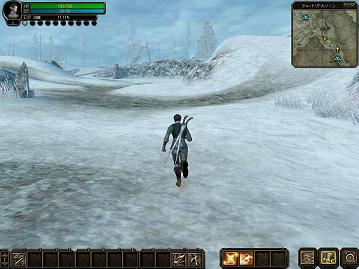 Z010_Screen(20080612-0152)-000[チャンネル �]