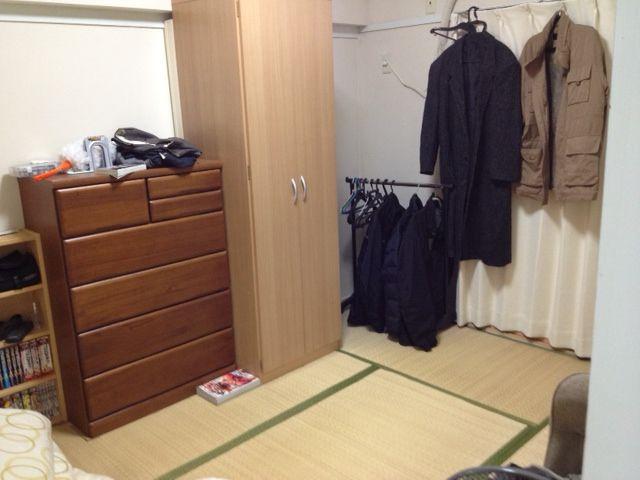 部屋201212c