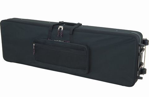 key-case2