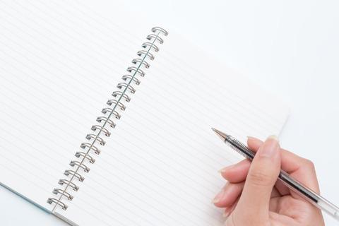 note&pen1