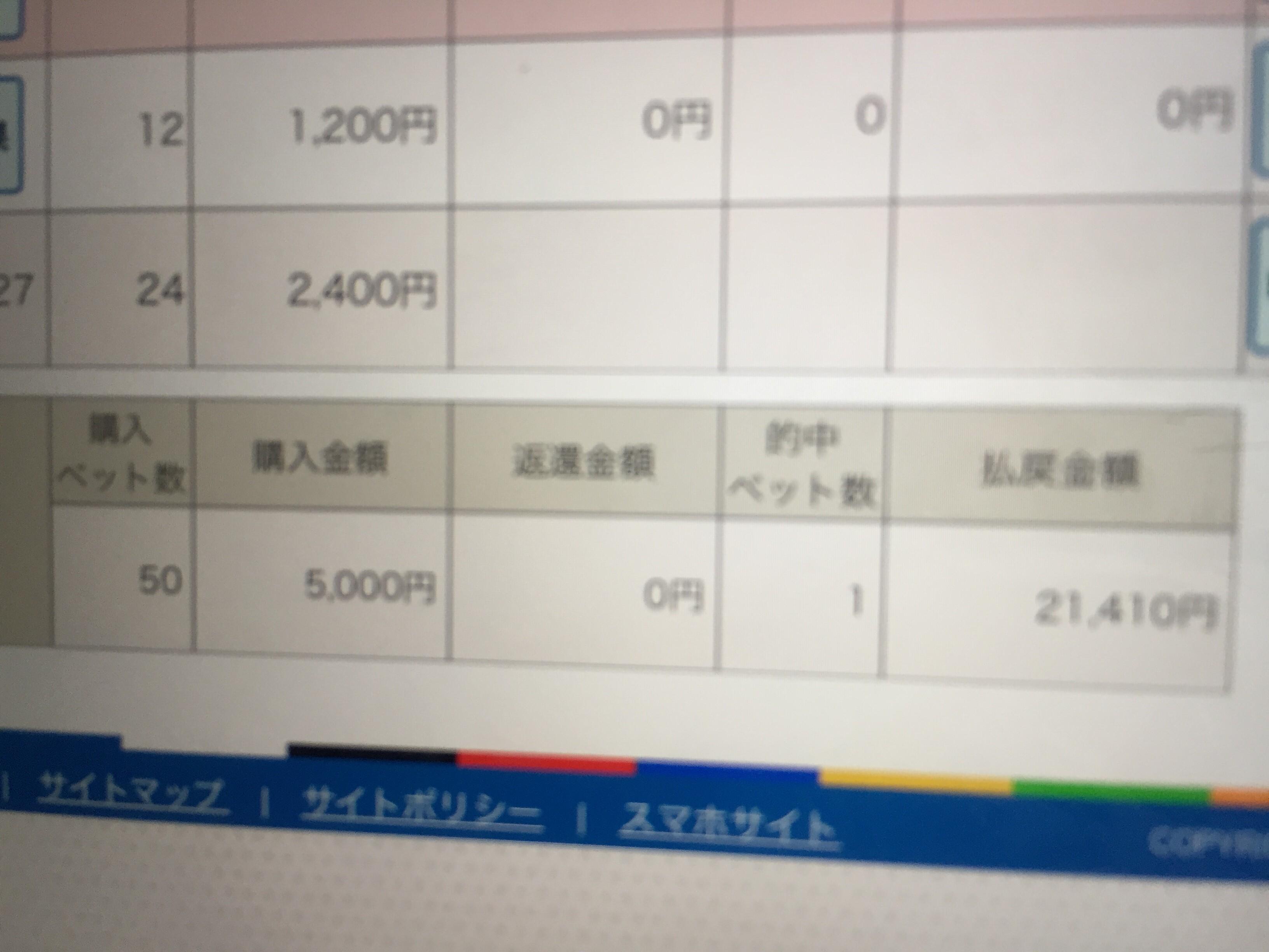 A9F088F6-21DD-42B2-B1A6-A137188A35A0