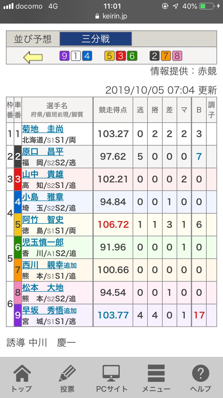 D76E6710-B9CE-4F1E-86BA-1382E550C287