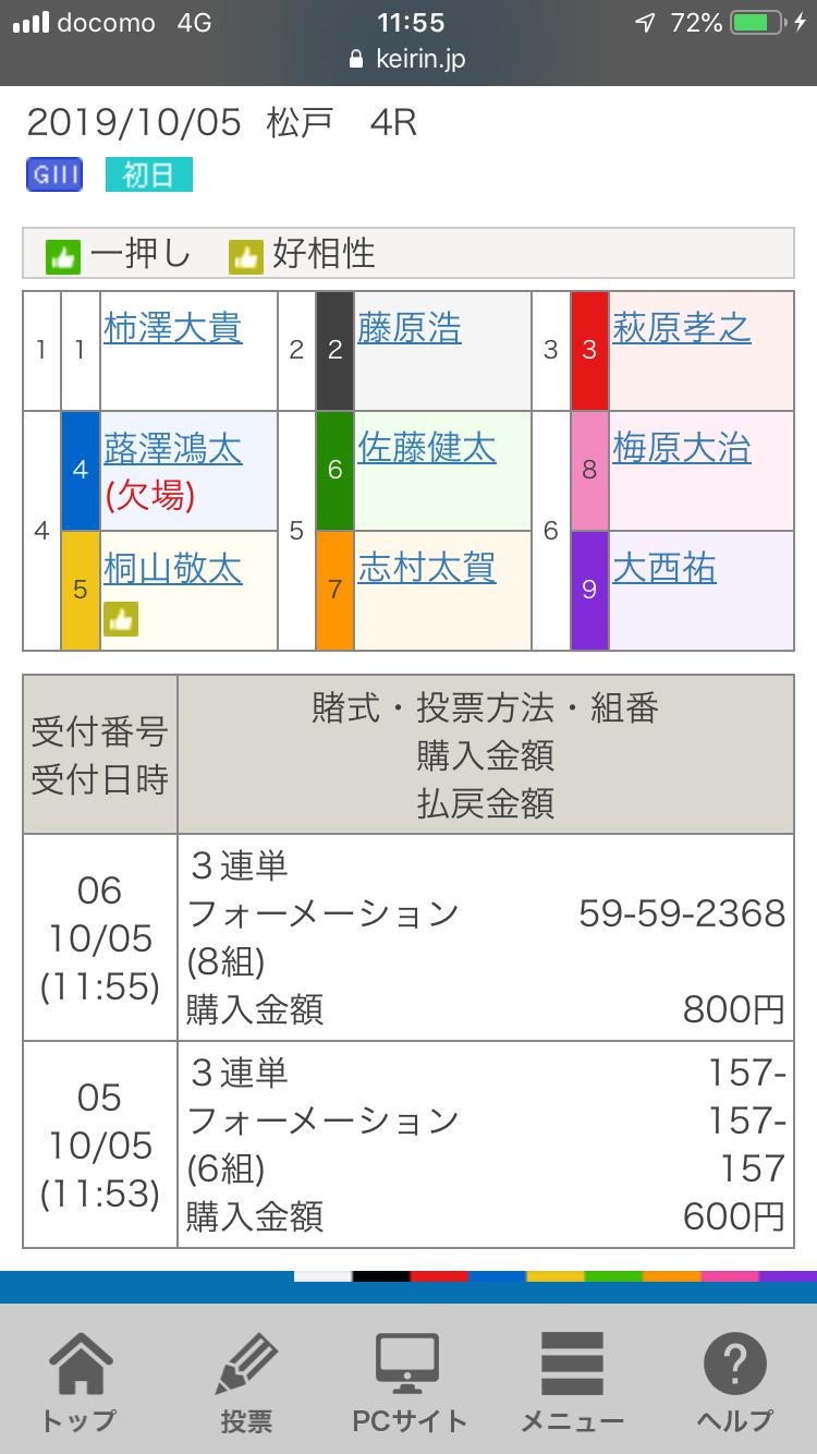 48C0B61D-5BB9-421B-9D24-AF2203CE6885