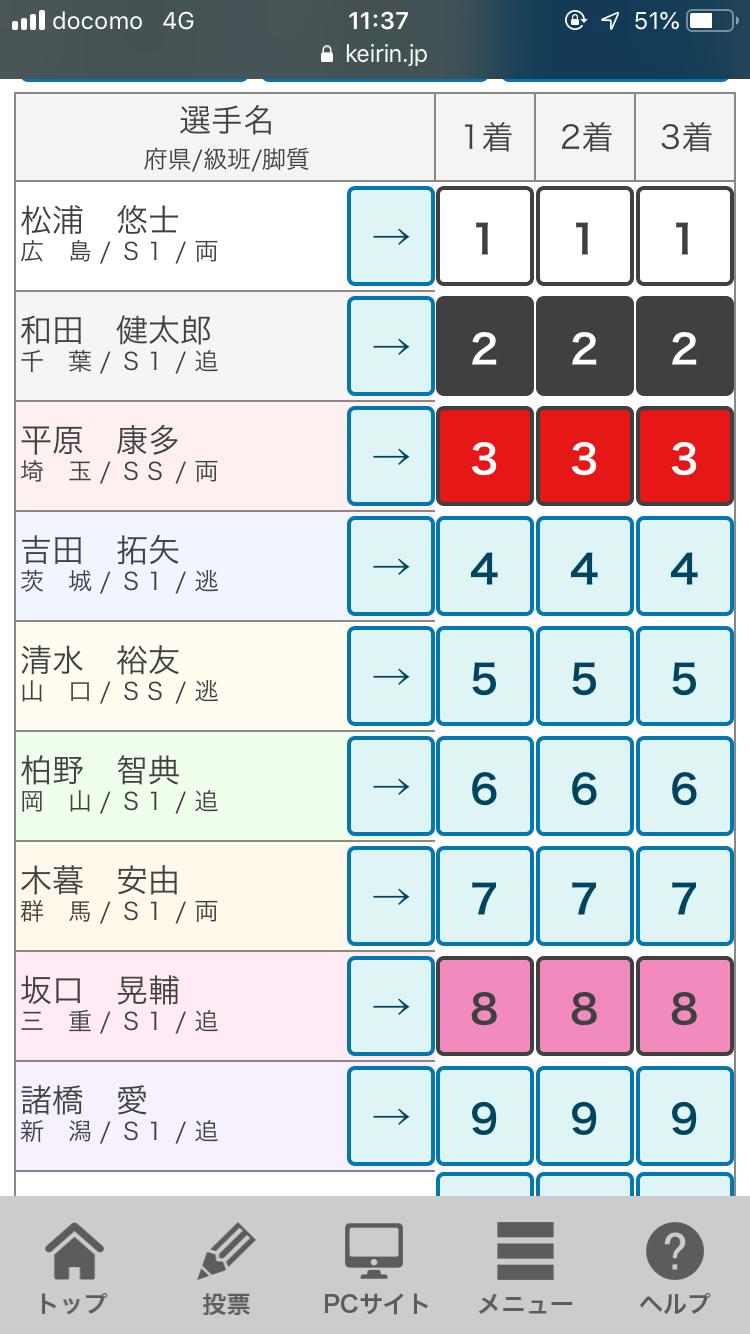 8F95E6D8-27C2-4EB9-8EC5-002E58BB72FE