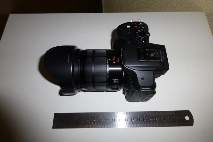 315cb8ad.jpg