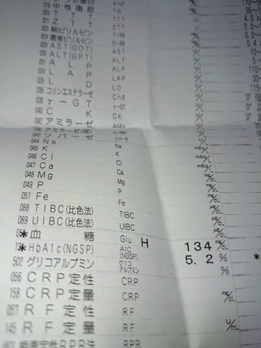 54f5fc46.jpg
