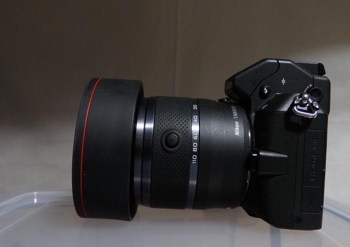 P9190009