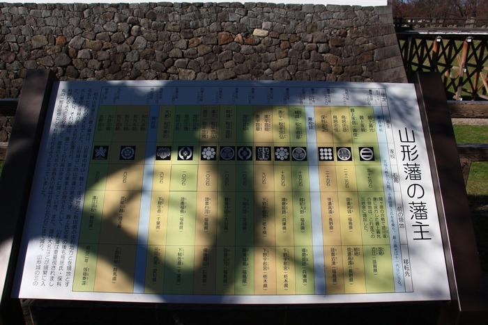 s-RAW-JPG00000921