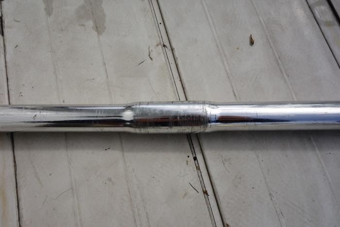 DSC08898