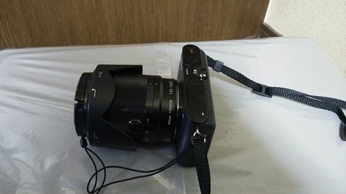 fd1f7b79.jpg