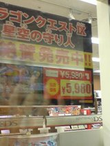 5cd869c1.jpg