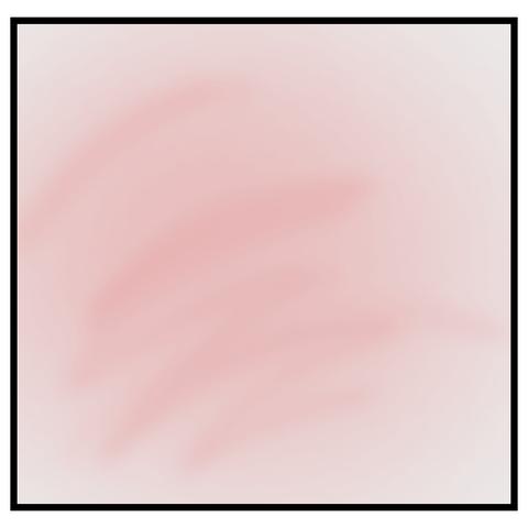 2D0A767B-B7B4-48CF-A681-36916C225A27