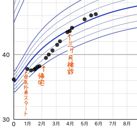 9EFC57A5-8C89-450F-B145-6EB8436CD229