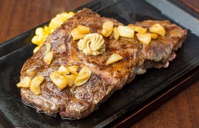 いきなりステーキのアルバイト体験談