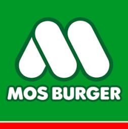 モスバーガーの肉の日