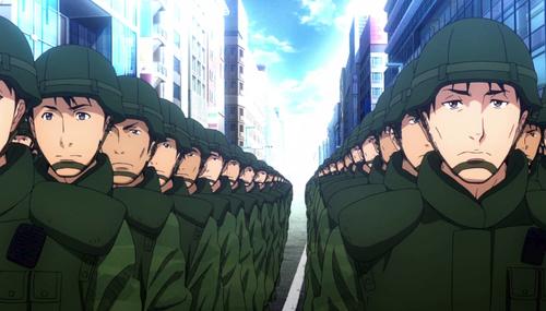 陸上自衛隊員が横領してパチンコまとめ