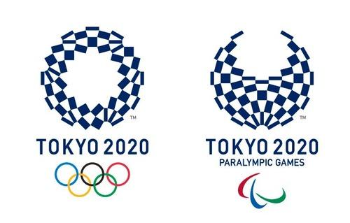 東京オリンピック2020 暑さ対策に関連する画像