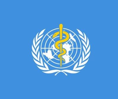 WHO パンデミック宣言に関連する画像