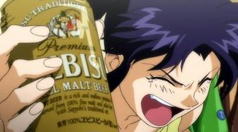 好きなビール