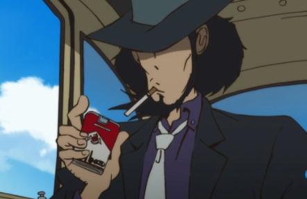 【悲報】わかば、エコーなどの格安タバコが値上げに