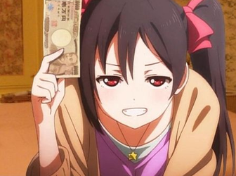 一万円を増やす方法