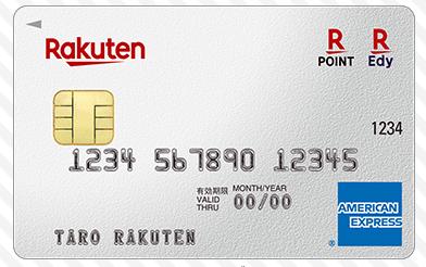 クレジットカードの署名について